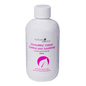 Picture of EnviroMist Concentrate - 250ml