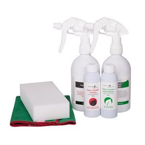 Picture of Eco Starter Kit