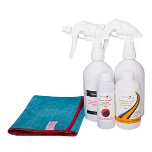 Picture of Pro Clean Pack